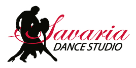 Savaria Dance Studio